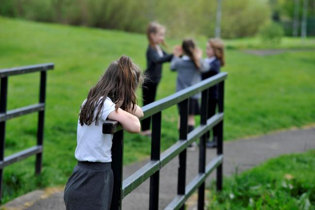 Zero-tolerance approach towards bullying achieves positive results