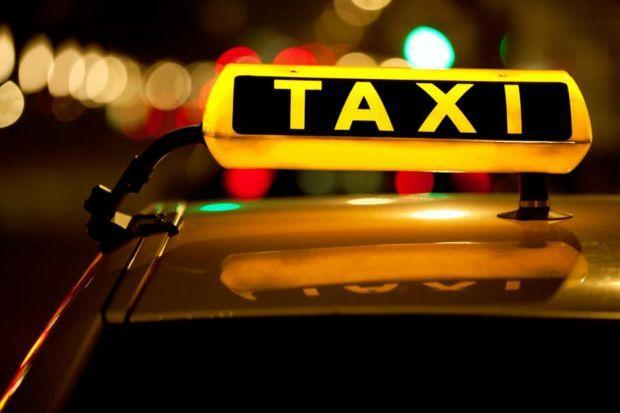 A number of people who require support have reportedly been charged in excess of 50 per cent of a taxi fare on top of the normal price, for the use of wheelchair accessible vehicles.