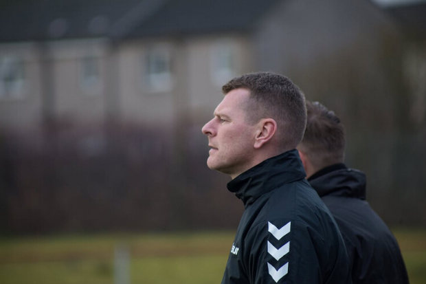 Neilston at their very best as they brush aside Rutherglen Glencairn - Barrhead News