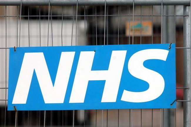 Residents urged to join mass round of applause for NHS and care staff