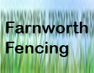 FARNWORTH FENCING LTD