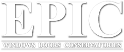 EPIC WINDOWS & CONSERVATORIES LIMITED