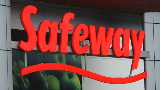 Barrhead News: Under new plans by the supermarket giant, Safeway could return to high streets in East Renfrewshire