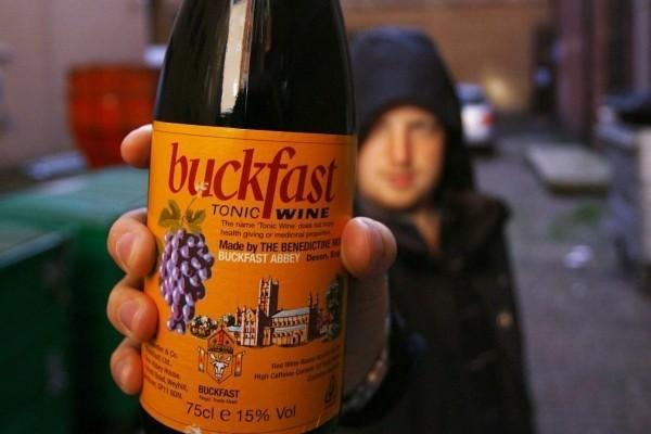Buckfast fans reeling amid claims wine's alcohol content set to be slashed by over half