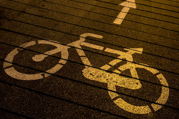 £50,000 boost for plan to encourage people to get on their bike