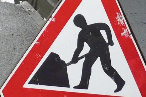 Here's the full list of roads set for repair under £3m plans