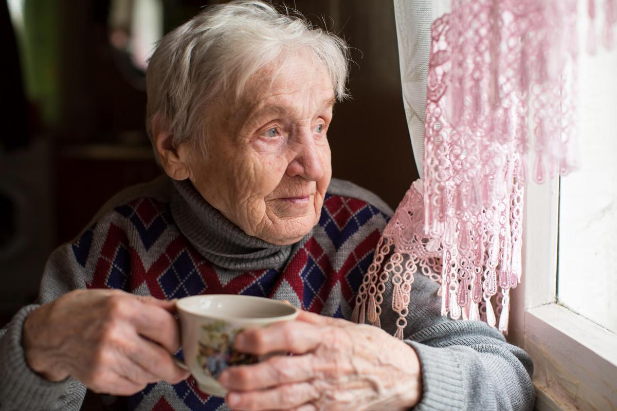 Event website to tackle Christmas isolation