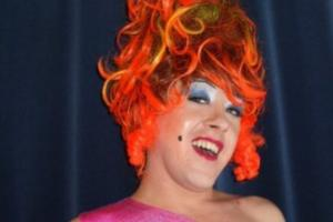 Archive Festive Story Was Brought To Life In Barrhead Players Panto