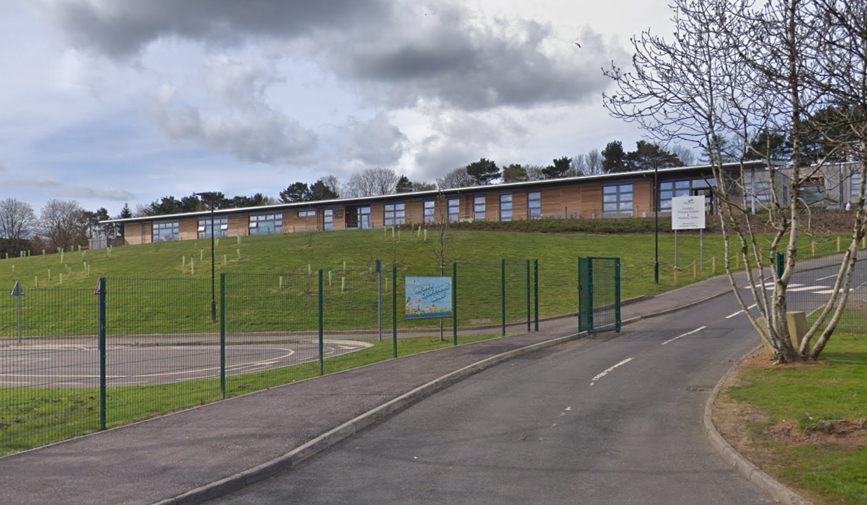 Parents left fuming as children are 'turned away' from popular school