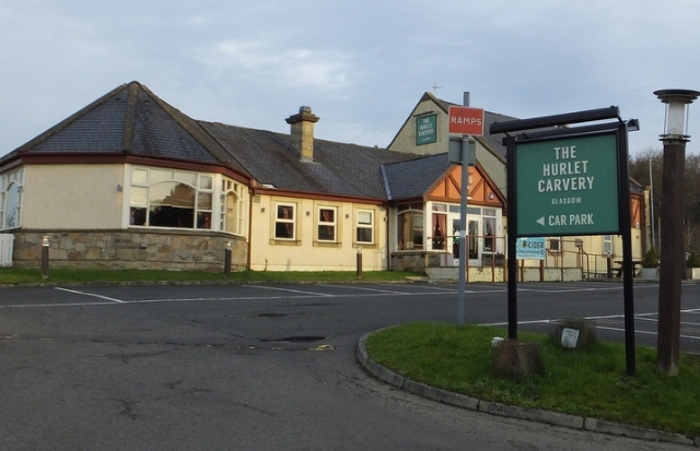 Controversial plan to turn pub into funeral parlour set for go-ahead