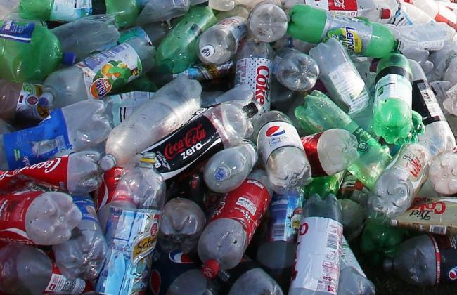 Bottle return scheme will be 'price worth paying' in bid to save planet