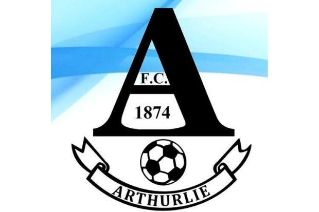 Arthurlie part ways with Duncan Sinclair as new management team step in