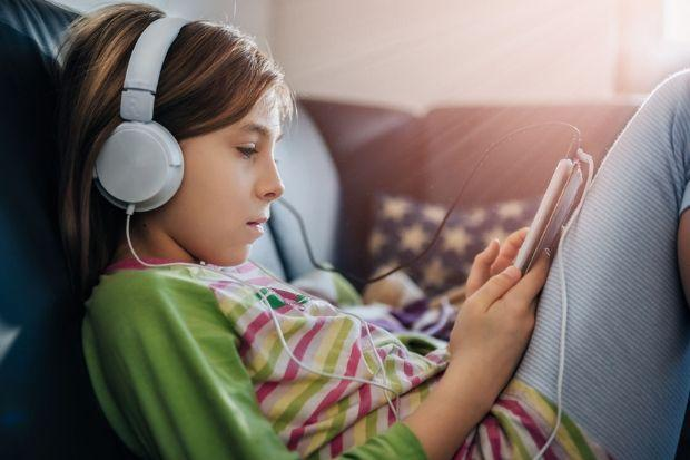Keeping your children safe online - what you need to know