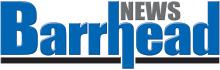 Barrhead News